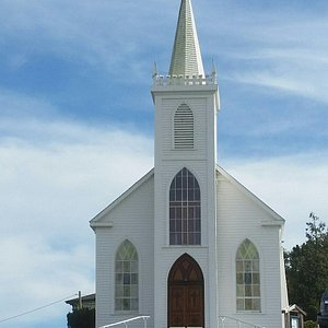 Nice photos of the great old church