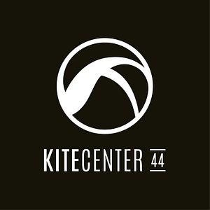 Kite Center 44