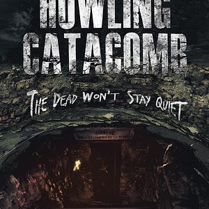 The Howling Catacomb