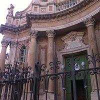 Santa Maria dell'Elemosina