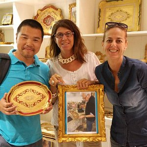 Thanks Leijun from Beijing, China