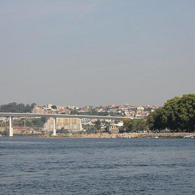 Ponte São João 4