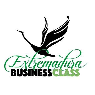 Extremadura Business Class