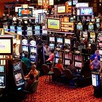 Oneida Casino