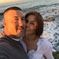 Playa San Clemente
