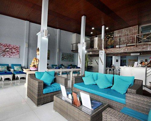 Yes Spa Bali - Kuta