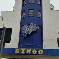 Gala Bingo Worthing