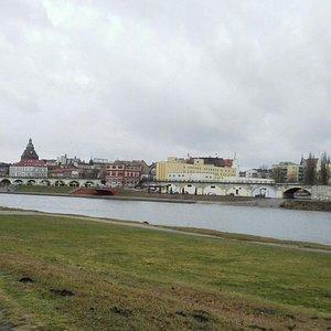 Port Gorzow