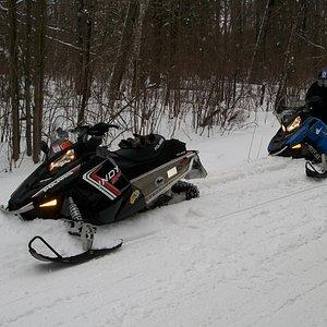 good sleds