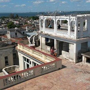 Palacio Ferrer
