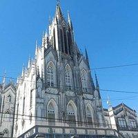 Igreja da Piedade