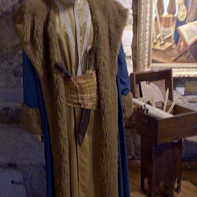 Piri Resi Müzesi