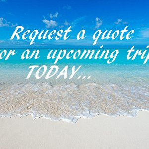 Email your request to unique.taxi@yahoo.com