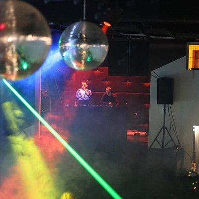 Лучшие ночные клубы подмосковья отмена запрета на работу ночных клубов