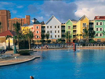 Paradise Island Bahamas Tourismus In Paradise Island Tripadvisor