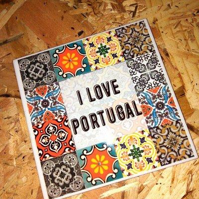 Memories of Portugal Souvenir Shop