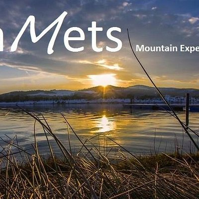 aMets Mountain Experience