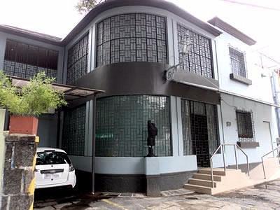 execente ambiente Após uma nova reforma este espaço voltado ao público gay do Recife ganhou disc
