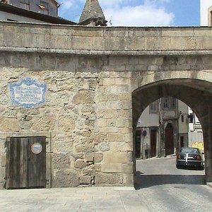 Porta dos Cavaleiros
