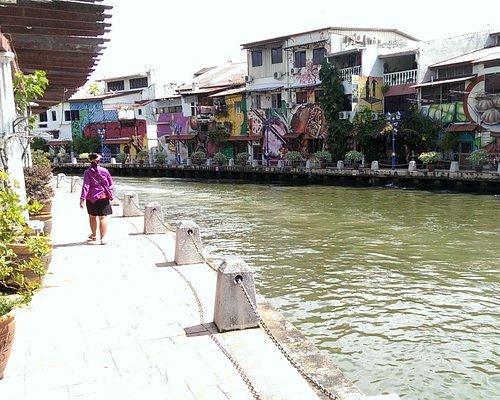 Riverwalk 1