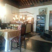 Restaurant Paladar