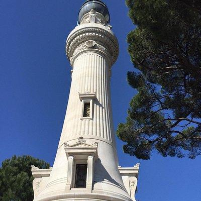 Belvedere Dei Salviati