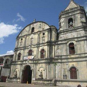 Province lalawigan ng kasaysayan ng quezon Tayabas, Quezon