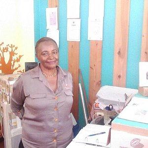 Chocolate Mamas-Gourmet Tanzania Chocolate Ltd.