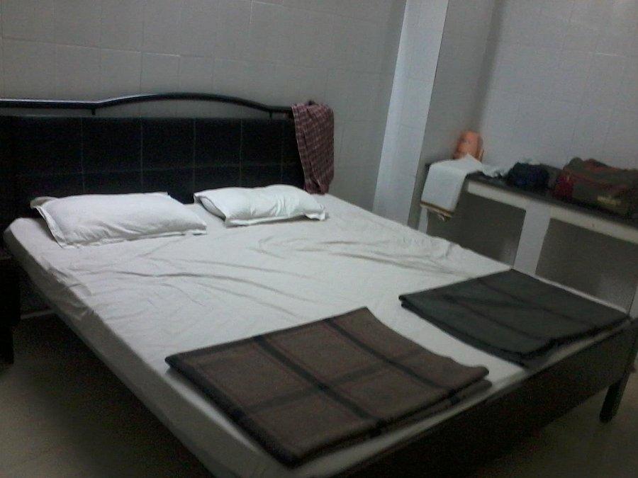 Room tirupati booking online Tirumala Tirupati