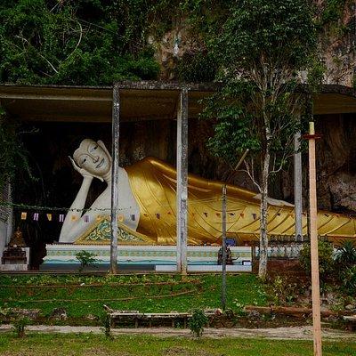 Wat Sai Thai