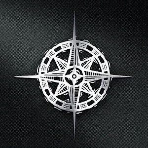 Logo Tortuga