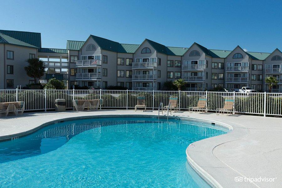 Gulf Shores Plantation Updated 2020 Prices Resort Reviews Al Tripadvisor