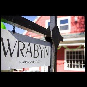 Wrabyn