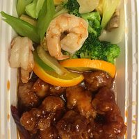 divine dish where healthy meets heavenly