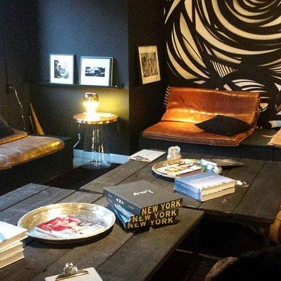 Boutiq 2  Og Engelhorn Trend Haus