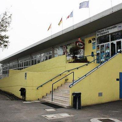 Centro Nuoto Copparo