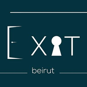 Exit Beirut