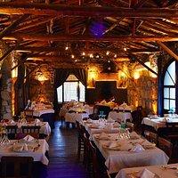 Tarihi Köy Restaurant
