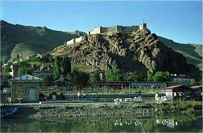 Hasankale