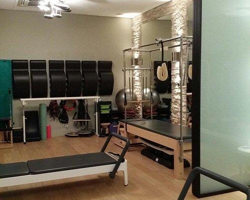 Bodyvita image and studio