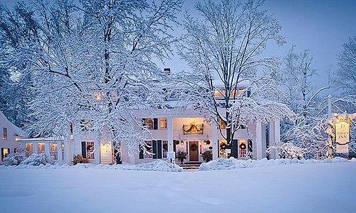 Winter 2014