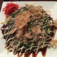 Hanabi Ramen and Izakaya Japanese Restaurant