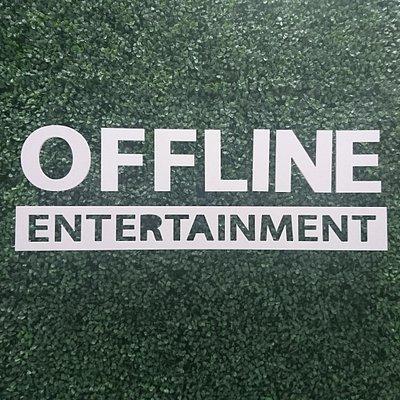 Offline Entertainment