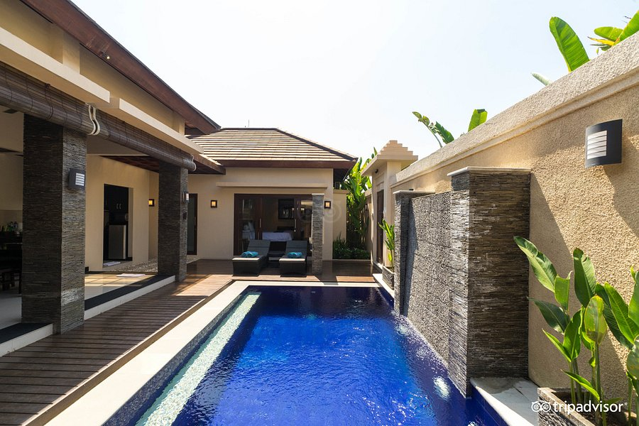My Villas In Bali 90 1 2 0 Prices Villa Reviews Seminyak Tripadvisor