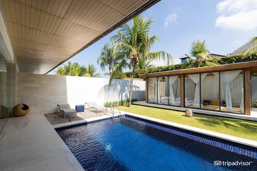 One Eleven Prices Hotel Reviews Bali Seminyak Tripadvisor