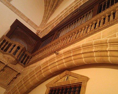 Monasterio de Nuestra Señora de los Huertos