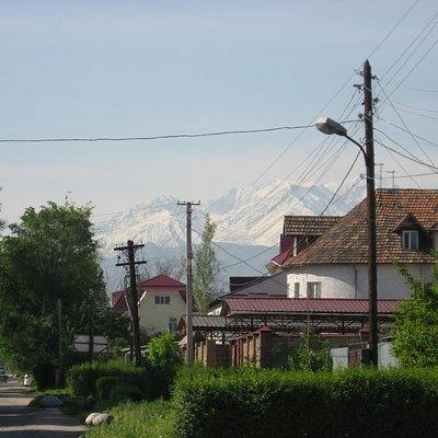 bishkek-city.jpg?w=400&h=400&s=1