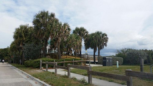 Jensen Beach Park