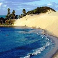 lindas dunas