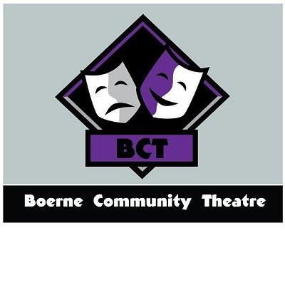 Live theatre year-round!